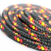 24mm umělé lano - Polypropylenové lano - průměr fi 24mm